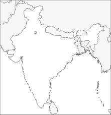 dfdc84f60f9f1965b5862a1be5dbc6aa india map classical education 113 best images about ancient civilizations on pinterest graphic on silk road map worksheet