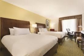 garden inn motel. Hilton Garden Inn Anaheim Grove - 2 Queen Guestroom 1021854 Motel