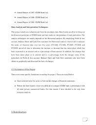 mini essay topics personality disorders