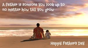 Best Dad Quotes From Son