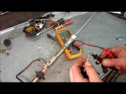 gm power antenna repair replace cable motor runs all the time Car Power Antenna Wiring Diagram at Gm Power Antenna Wiring Diagram