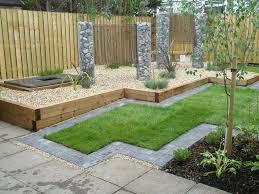 Small Picture contemporary garden design decorating ideas Contemporary Garden
