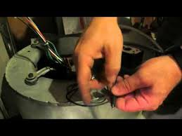 hvac service troubleshooting a ecm motor hvac service troubleshooting a ecm motor