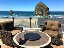 needle haystack furniture. Needle Haystack Furniture Perfect Views For Family Pics Or Selfies With Rock And The Needles E