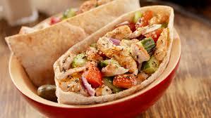 Best 20 easy low cholesterol recipes for dinner. Healthy Low Cholesterol Sandwich Ideas