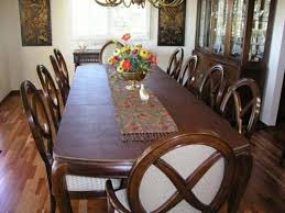 custom dining room table pads. Simple Room Custom Dining Room Table Pads House Design Ideas Inside Impressive  For N