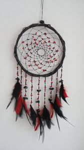 Materials For A Dream Catcher 100 best Dream Catchers images on Pinterest Dream catchers Gods 51