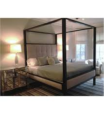 iron bedroom furniture. Any Iron Furniture Piece Can Be Custom-made In Size Or Finish. Also, We Are Always Eager To Design New Pieces For Customers That Do Not See What They Bedroom
