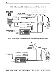 copper internal basic wiring chevy ignition coil wiring diagram new 350 msd diagrams of to 19