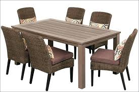 hampton bay patio furniture bay outdoor furniture bay patio sets bay outdoor furniture inspirations bay furniture