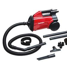 electrolux intensity vacuum. #4 electrolux sanitaire commercial vacuum sc3683a intensity