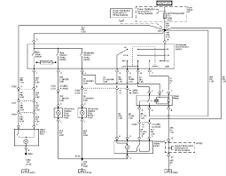 wiring diagram of a 2005 aveo wiper system switch to relay to motor ask your own chevy question