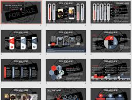 Sell Powerpoint Templates Free For Sale Powerpoint 123786 Sagefox Free Powerpoint Templates