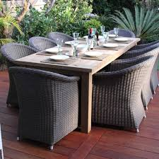 Reclaimed Teak Dining Table Reclaimed Teak Rectangle Dining Table 24 M