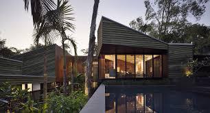 Fig Tree Pocket House 2 Brisbane By Shane Plazibat ArchitectsResidential Architects Brisbane