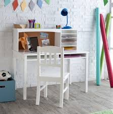 wonderful kids desk with hutch target home design ideas intended for throughout kids desk target attractive