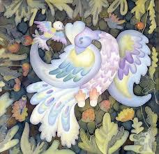 Декоративно прикладная композиция Детская художественная школа  Декоративно прикладная композиция
