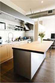 Kitchen Island Decorating Kitchen Island Decorations Pleasant Design Cooktop Plus Pictures