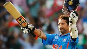 sachin tendulkar essay paragraph short note biography sachin tendulkar essay paragraph short note biography my favourite cricketer