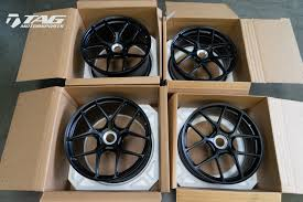 r101lw for gt2 3 rs 20x9 0f 21x12 5r in satin black