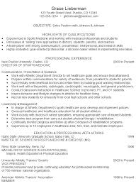 Elegant Pharmaceutical Sales Resume Examples 6 Pharmaceutical