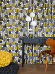 Grey And Yellow Living Room Design Gray Color Palette Gray Color Schemes Hgtv