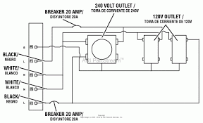 kohler confidant generator wiring diagram wiring diagrams kohler zt740 3013 kubota 25 hp 18 6 kw parts diagrams