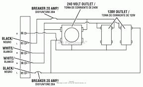 kohler confidant 5 generator wiring diagram wiring diagrams kohler zt740 3013 kubota 25 hp 18 6 kw parts diagrams