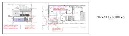 the planning place development s brisbane dwelling house definition has recently obtained confirmation from council that
