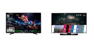 sony tv 40 inch 4k. best 40 inch led tv in india sony 4k