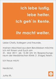 Abschiedssprüche Zur Pension Zitate Abschied Quotes Of The Day