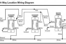 blank volleyball court diagram blank image about wiring how to wire aspire 4 way switch it is a master dimmer and instruction