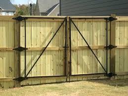 Vinyl fence gate latch Yard Gate Vinyl Fence Gate Latch Outdoor Gate Hinge Double Gate Latch Ideas Modern Style Wood Fence Gates Amazoncom Vinyl Fence Gate Latch Irodrico