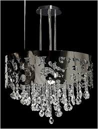 bathroom light shades replacement luxury drum pendant light fixture new 2 pendant light fixture beautiful od
