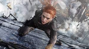 Black Widow releases: Why MCU film is ...