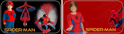 com arthinfosoft spidermanphotoframe about this app the spiderman photo frames