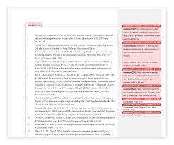 Manuscript Formatting Author Services From Springer Nature
