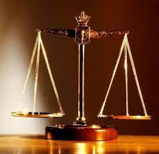Заказать дипломную работу по праву в Орле Купить дипломную по праву Дипломная работа по праву на заказ в Орле