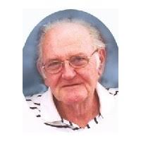 Marshall Thompson Obituary - Clinton Township, Michigan | Legacy.com