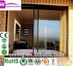 office sliding window. Beautiful Sliding Office High Quality Good Export Package Cleanroom Sliding Window Intended Office Sliding Window