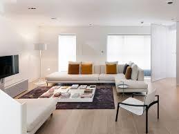 ... Unique Minimalist Home Decor Minimalist Home Decor It Is About  Understating Elegancy ...