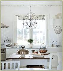 shabby chic ceiling light gorgeous shabby chic kitchen lighting ceiling lights shabby chic ceiling fan chandeliers