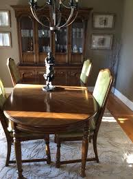 complete dining room sets. Delighful Complete Description 6 Chairs Table  And Complete Dining Room Sets S