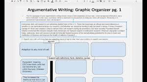 persuasive essay graphic organizer pdf % original in my opinion persuasive writing worksheet for kids to argumentative essay writing worksheets