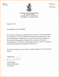 Lovely Letter Format To School Principal Templates Design