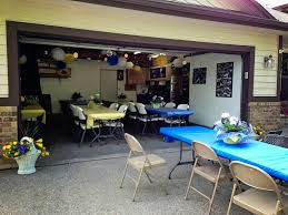garage party garage door service decatur ga