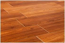 menards vinyl plank flooring reviews vinyl plank flooring beautiful fresh laminate floor cutter tile design gallery