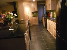 kitchen floor tiles with light cabinets. Fine Kitchen Light Cabinets Floors Golden Oak With Wood And Kitchen Floor Tiles L