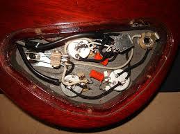 gibson sg 61 reissue wiring diagram wiring diagram gibson sg 61 reissue wiring diagram