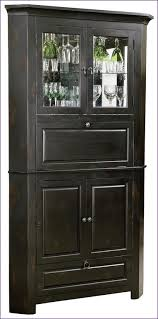 small corner bar furniture. full size of dining roomsmall bar cabinets for home table with storage wine small corner furniture